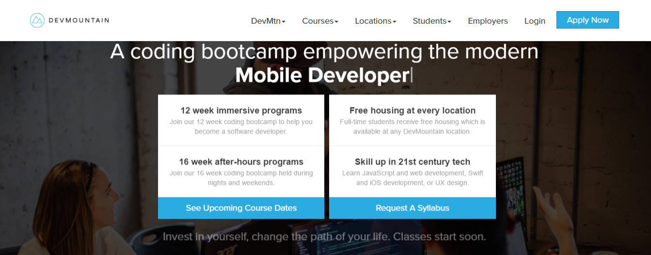 How To Prepare For A Coding Bootcamp - Engineered Truth