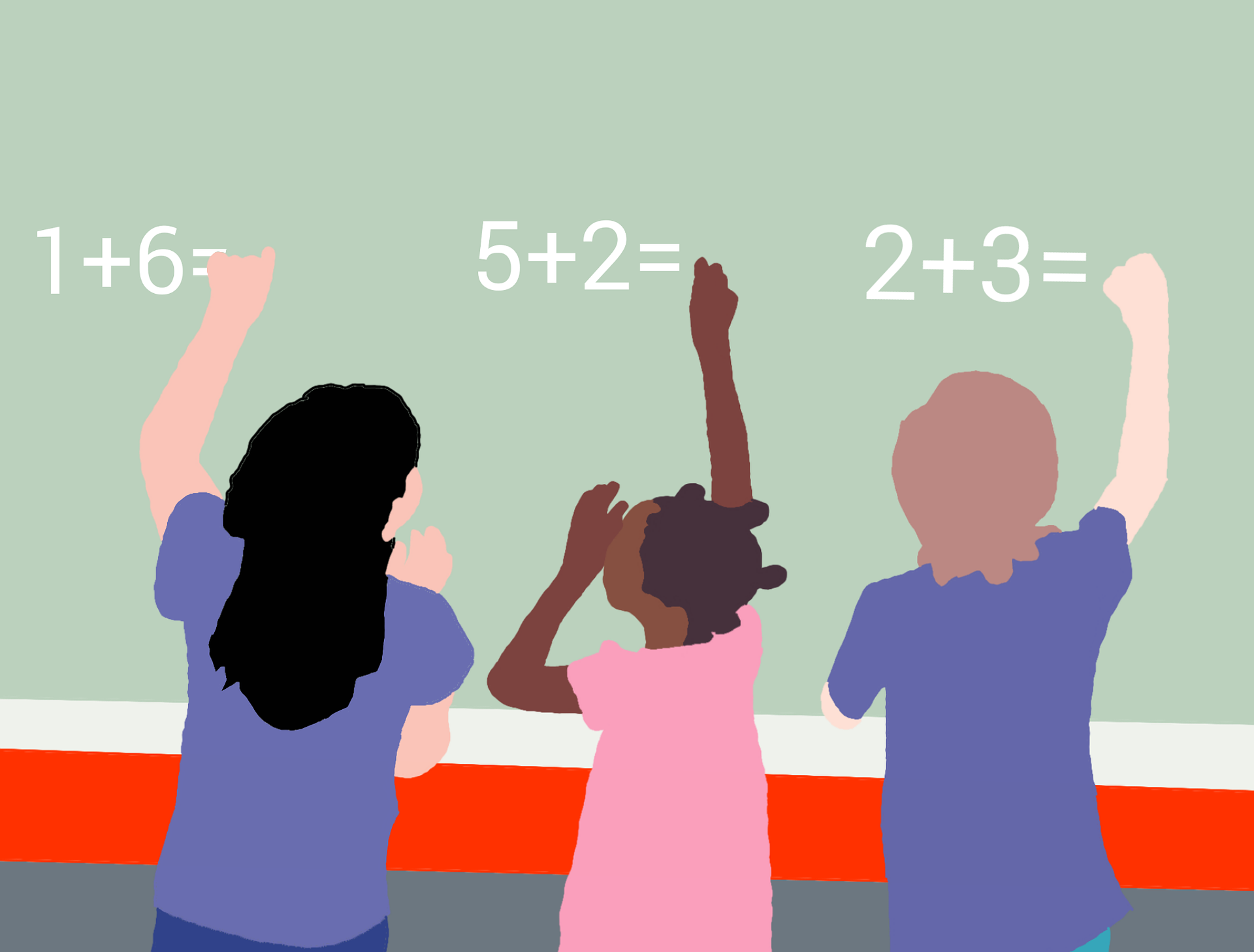 5 Ways You Can Help Students Learn Math & Science - Engineered Truth